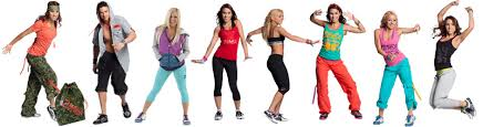 Stores that sell zumba clothes. Cheap online clothing stores