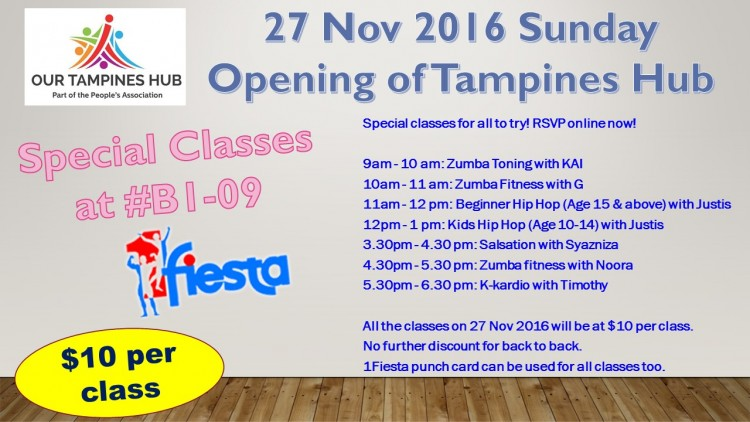 27-nov-opening-special-classes
