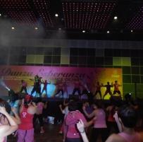 Danza Experanza