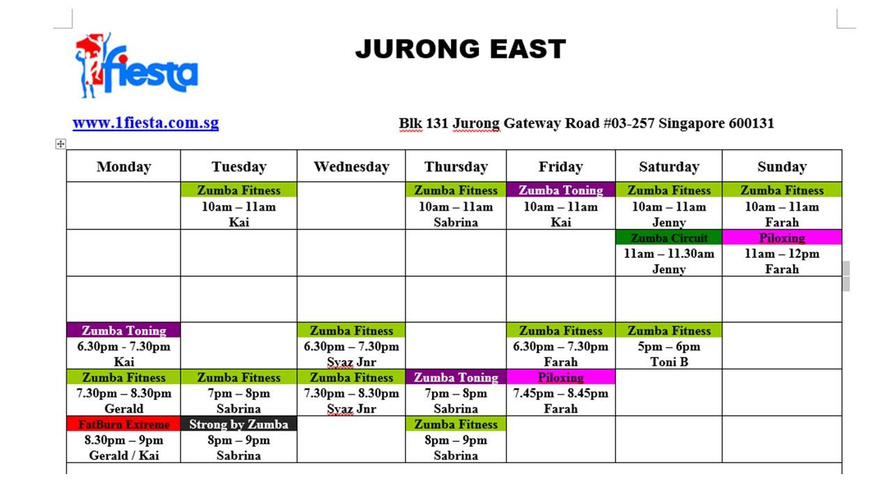 jurong-schedule3