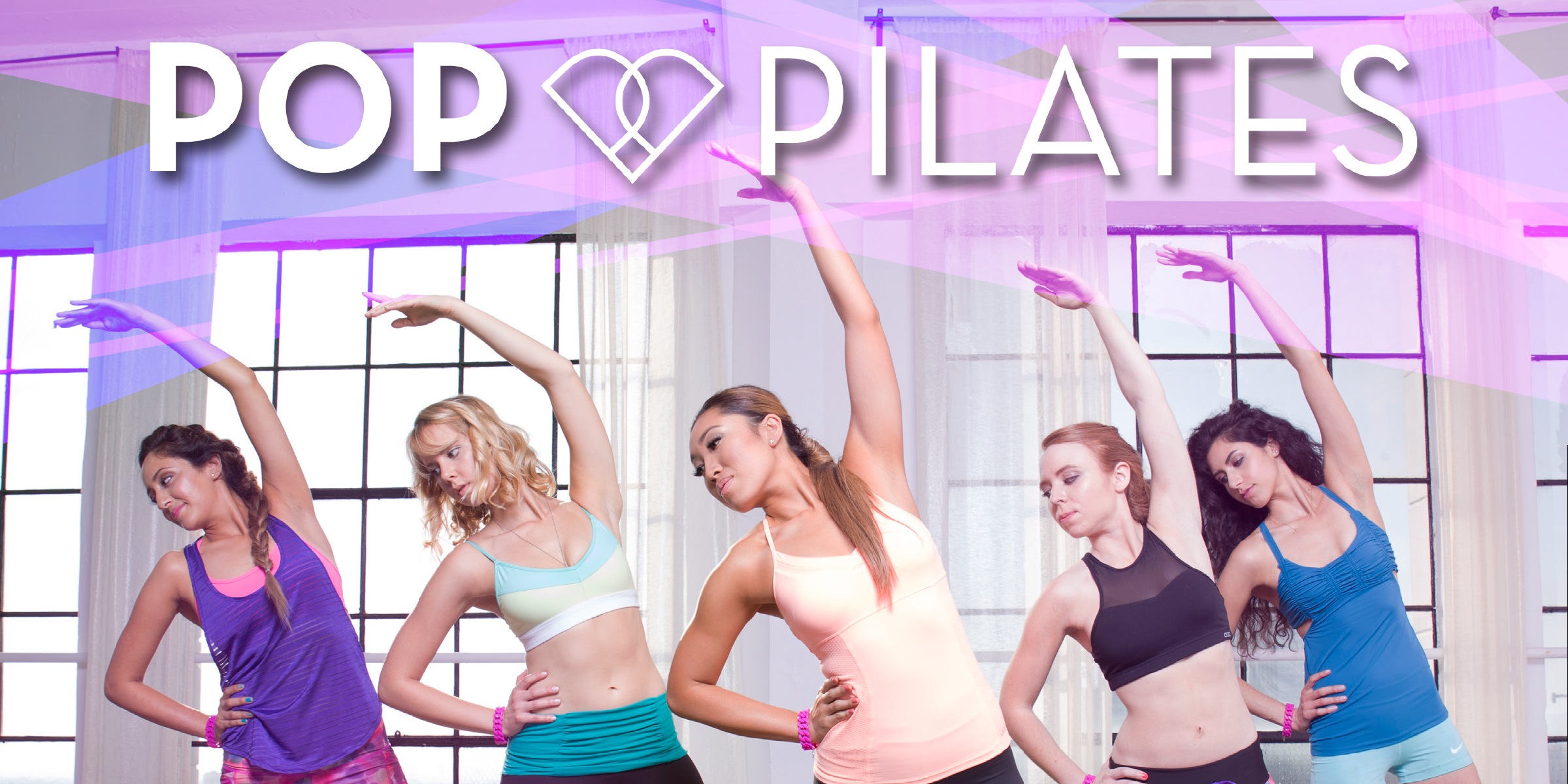 160522_POP-Pilates_blog