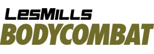 BODYCOMBAT-Logo-Pack_l
