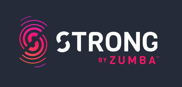 strong by zumba 1