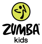 zumba_kids_logo