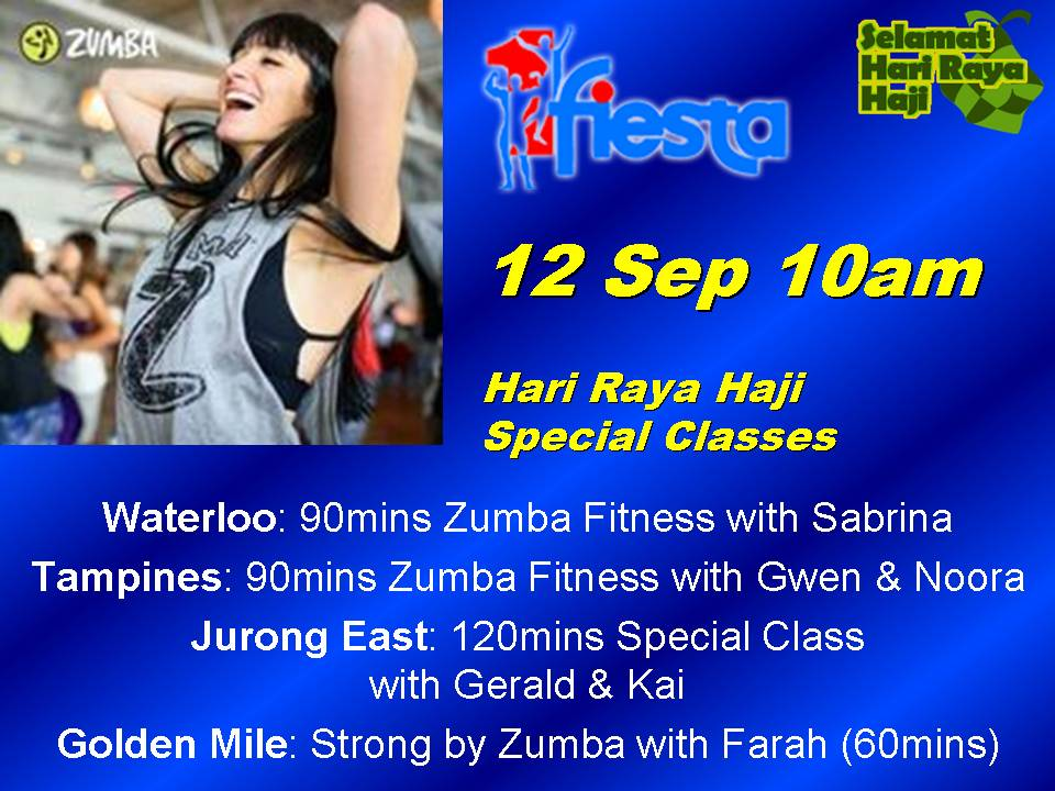Haji Special Classes1
