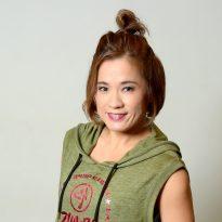 Lilian Tan