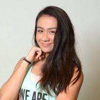 Sohila Biczadehtakori