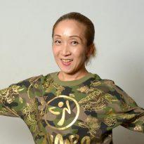 Tomomi Takabayashi